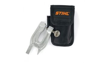 STIHL File Bracket S 260