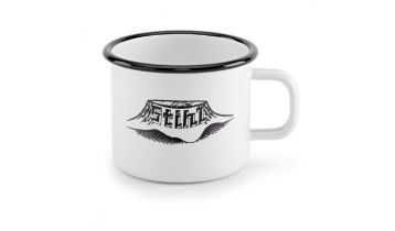 STIHL Enamel mug 0.5L