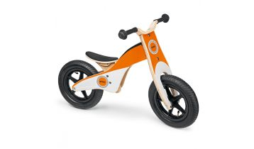 STIHL Childs Balance Bike