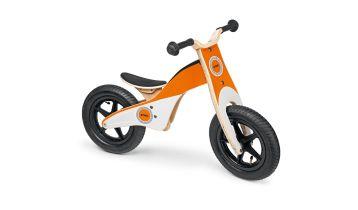 STIHL Childs Balance Bike