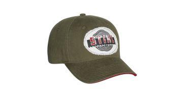 STIHL Cap Heritage