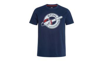 STIHL T-Shirt Contra