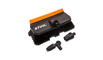 STIHL Car Cleaning Set