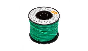 STIHL Dark Green 0.155  (4.0mm) 90m Roll