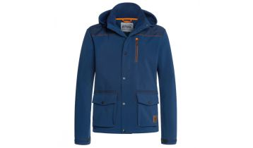 STIHL Softshell Jacket