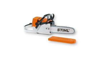 STIHL Battery-powered Toy Chainsaw