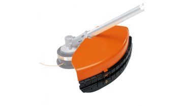 STIHL Universal Guard for Mowing Heads and Metal Tools