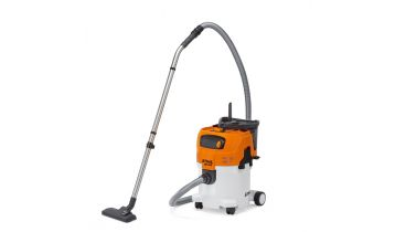 STIHL SE 122 Electric Vacuum Cleaner