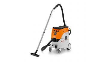 STIHL SE 133 ME Electric Vacuum Cleaner
