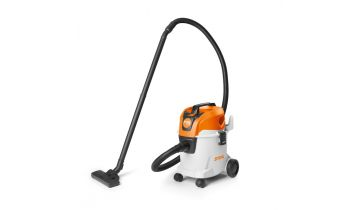 STIHL SE 33 Electric Wet Dry Vacuum Cleaner