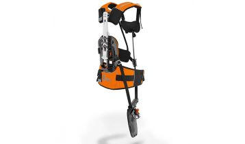 STIHL Advance X-Treem Harness