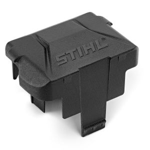 STIHL AK COMPACT Battery Slot