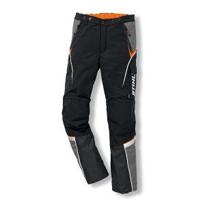 STIHL ADVANCE X-Light Protective Pants