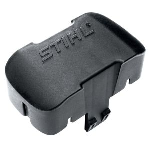 STIHL AP PRO Battery Slot