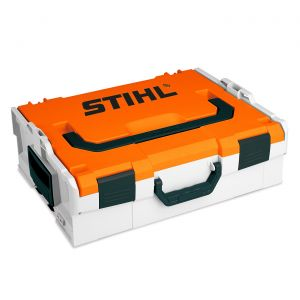 STIHL Battery Carry Case Small