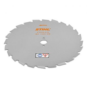 STIHL Carbide Tipped Blade 225-36 (models FS 360 - FS 560)