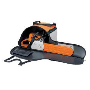STIHL Soft Chainsaw Carry Bag