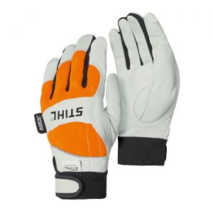 STIHL DYNAMIC Protect MS Gloves