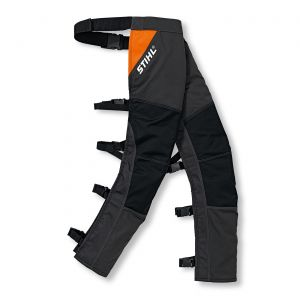 STIHL FUNCTION Chainsaw Chaps