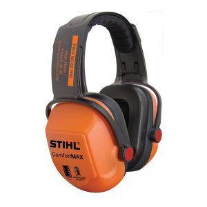 STIHL Overhead Ear Muffs High Noise