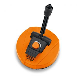 STIHL Patio Cleaner RA 82