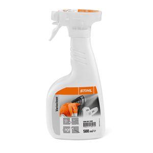 STIHL VarioClean (500 ml)