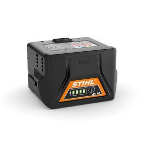 STIHL AK 30 COMPACT Battery