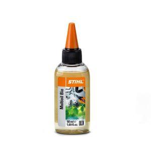 STIHL Multi Use Bio Oil