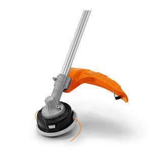 STIHL FS-KM AC 25-2 Grass Cutting Attachment