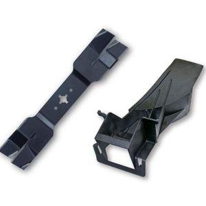 STIHL Mulching Kit AMK 043