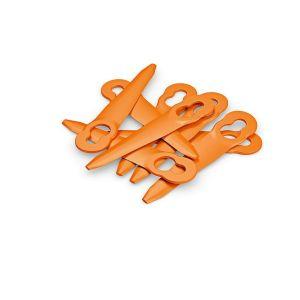 STIHL PolyCut Replacement Blades (models FSA 45 & FSA 57)