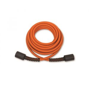 STIHL 7.5m Hose Extension (models RB 200 & RB 400)
