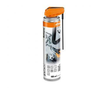 STIHL MultiSpray (400 ml)
