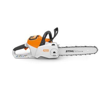 STIHL MSA 220 Battery Chainsaw Tool (no battery & charger)