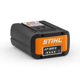 STIHL AP 300 S PRO Battery