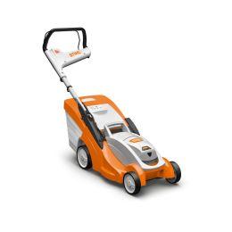 STIHL RMA 339 C AK Battery Lawnmower Tool (No Battery & Charger)