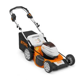 STIHL RMA 510 V AP Battery Lawnmower Tool (No Battery & Charger)