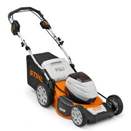 STIHL RMA 460 V Battery Lawnmower Tool (No Battery & Charger)