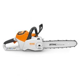 STIHL MSA 220 C-B AP Battery Electric Chainsaw Tool Only