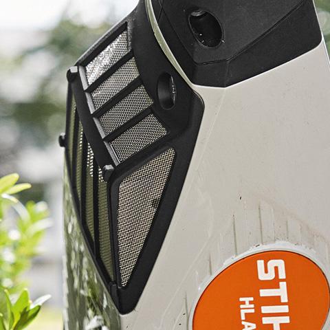 Cordless Hedgetrimmer feature: air filter mesh.jpg