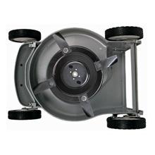 Masport 4 Blade Disc System