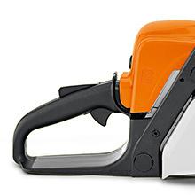 STIHL Petrol Chainsaw standard handle