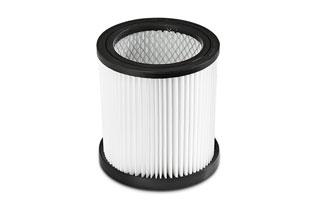High Quality PET Filter
