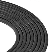 Durable high pressure hose
