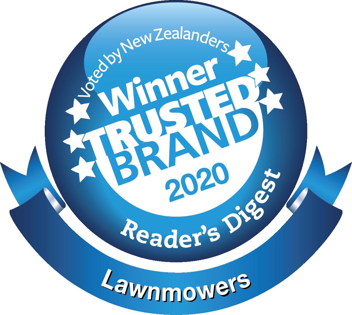 Masport Trusted Brand