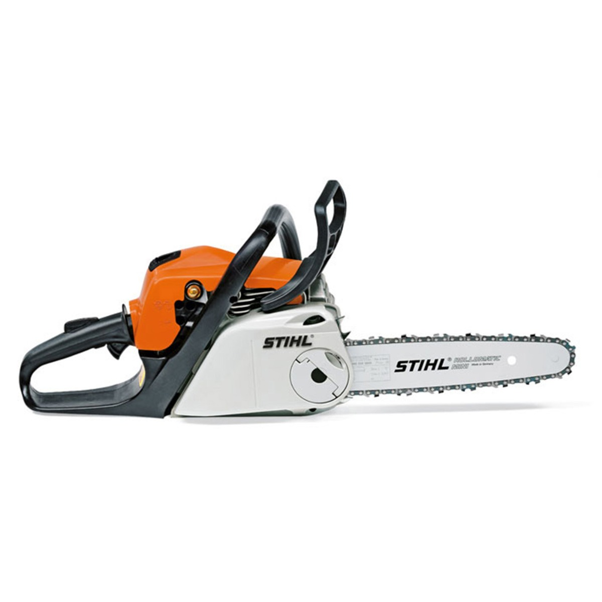 STIHL MS 181 C-BE 14