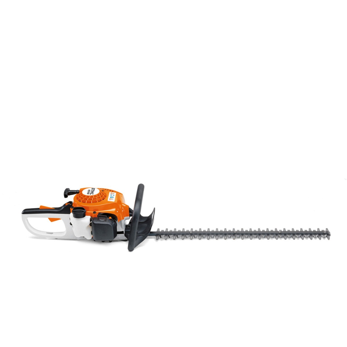 STIHL HS 45 600MM PETROL HEDGE TRIMMER