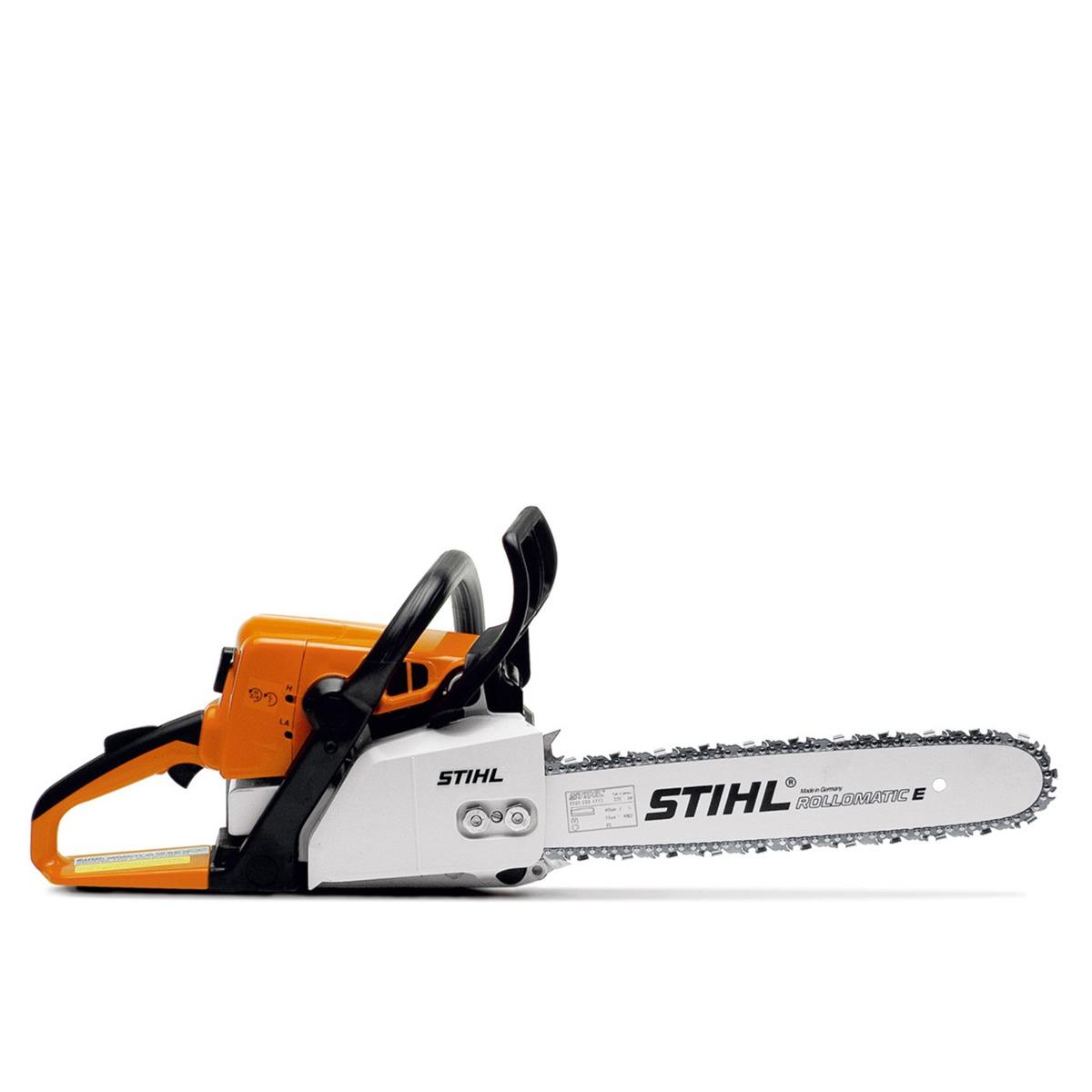 STIHL MS 250 18