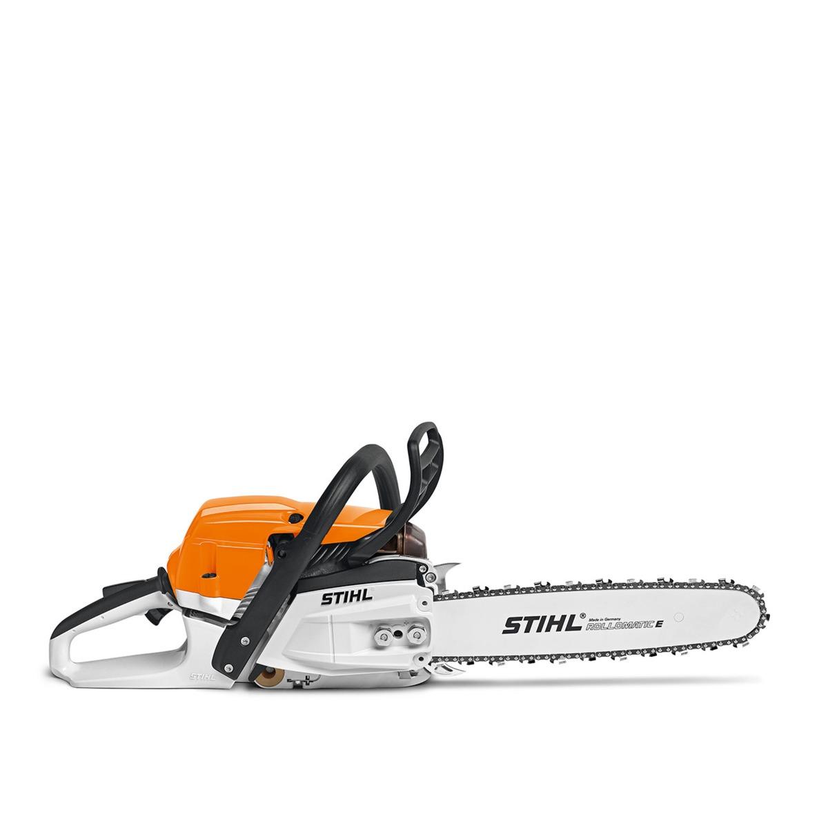STIHL MS 261 C-M 16