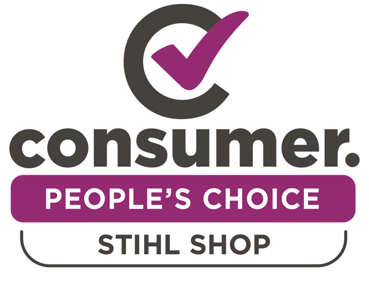 Consumer New Zealand People's Choice